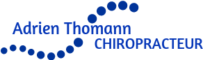 Chiropracteur Nancy – Adrien Thomann