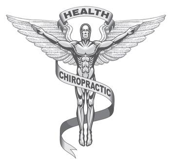 adrien-thomann-chiropracteur-nancy
