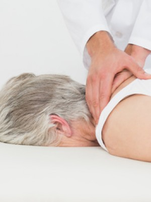 chiropraxie-nancy