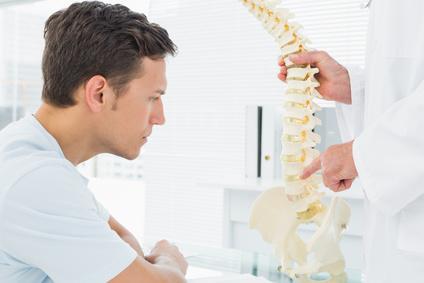 adrien-thomann-chiropracteur-nancy-cabinet